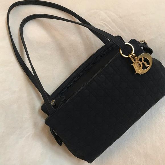 Dior Handbags - ✳️ SOLD ✳️ Dior Bag